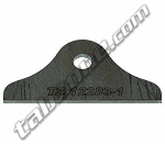 12283-1 A-ARM MOUNT TAB